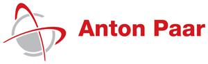 Logo: Anton Paar GmbH
