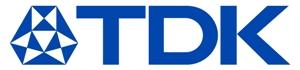 Logo: EPCOS OHG