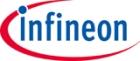 Logo: Infineon Technologies Austria AG