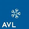 Logo: AVL List GmbH
