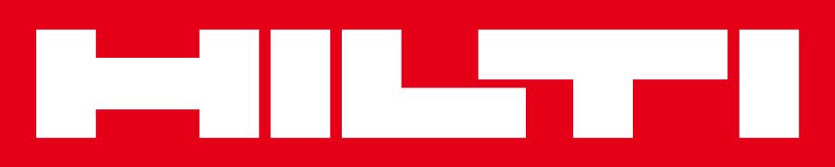 Logo: Hilti Austria GesmbH