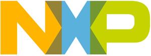 Logo: NXP Semiconductors Austria GmbH