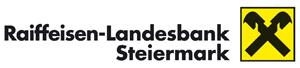 Logo: Raiffeisen-Landesbank Steiermark AG