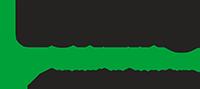 Logo: LENZING AG