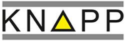 Logo: KNAPP AG