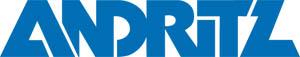Logo: ANDRITZ AG