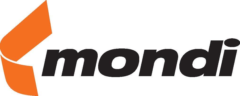Logo: Mondi Group