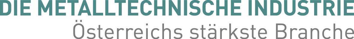 Logo: Fachverband Metalltechnische Industrie (FMTI) / Wirtschaftskammer