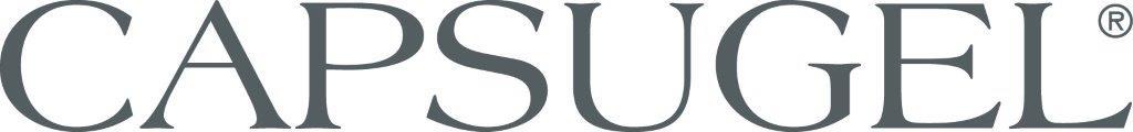 Logo: Capsugel