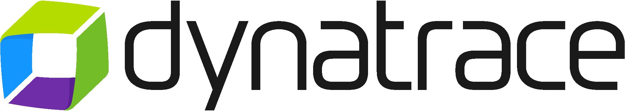 Logo: Dynatrace Austria GmbH